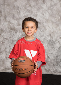 0045_YMCA-basketball_110318