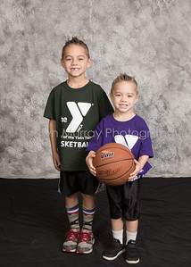 0100_YMCA-basketball_110318