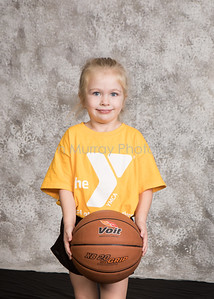 0246_YMCA-basketball_110318