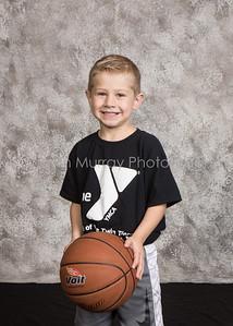 0053_YMCA-basketball_110318