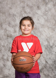 0011_YMCA-basketball_110318