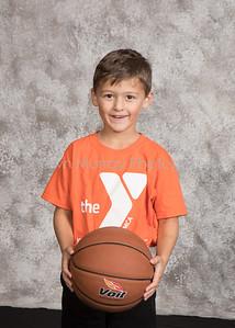 0030_YMCA-basketball_110318