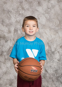 0193_YMCA-basketball_110318