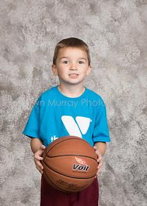 0193_YMCA-basketball_110318