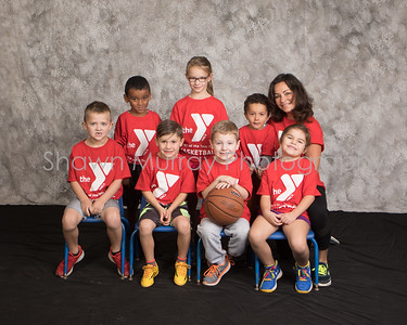 0159_YMCA-basketball_110318