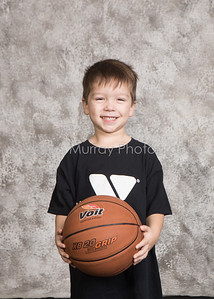 0123_YMCA-basketball_110318