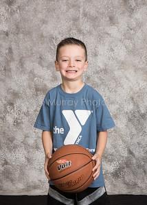 0174_YMCA-basketball_110318