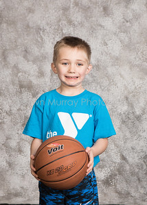 0185_YMCA-basketball_110318