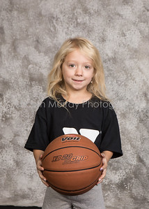 0127_YMCA-basketball_110318