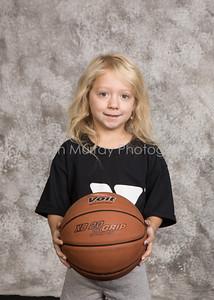 0127_YMCA-basketball_110318