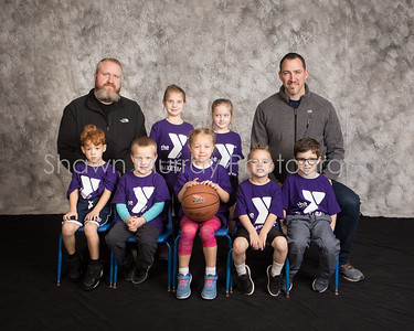 0095_YMCA-basketball_110318