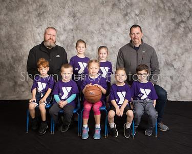 0095_YMCA-basketball_110318