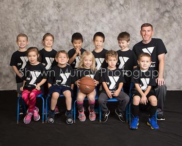 0144_YMCA-basketball_110318