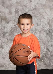 0063_YMCA-basketball_110318