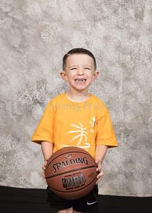 0090_YMCA-Basketball_111117
