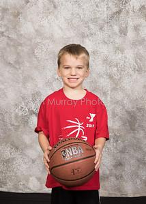 0138_YMCA-Basketball_111117