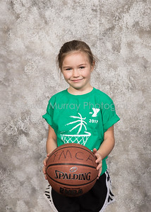 0104_YMCA-Basketball_111117