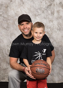 0216_YMCA-Basketball_111117