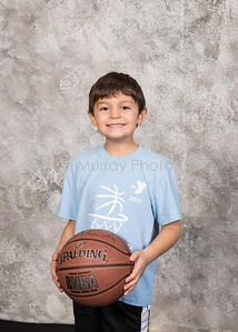 0050_YMCA-Basketball_111117