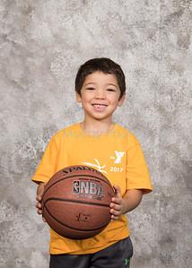 0031_YMCA-Basketball_111117