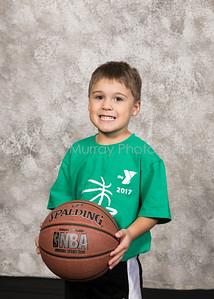0239_YMCA-Basketball_111117