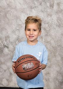 0063_YMCA-Basketball_111117