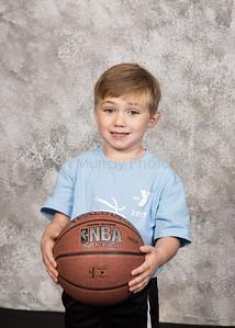 0025_YMCA-Basketball_111117