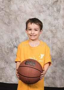 0168_YMCA-Basketball_111117