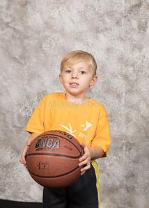 0106_YMCA-Basketball_111117