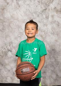 0220_YMCA-Basketball_111117