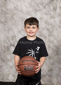 0047_YMCA-Basketball_111117