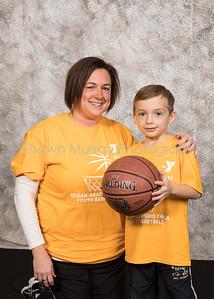 0155_YMCA-Basketball_111117