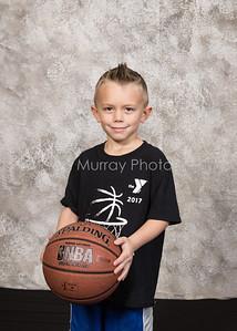 0110_YMCA-Basketball_111117