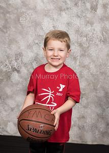 0041_YMCA-Basketball_111117