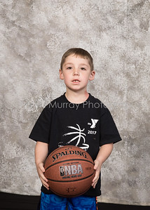 0086_YMCA-Basketball_111117
