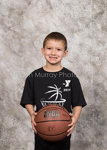 0182_YMCA-Basketball_111117