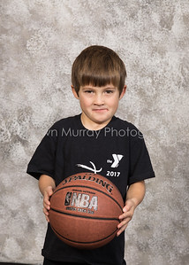 0159_YMCA-Basketball_111117