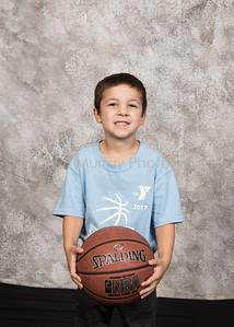 0122_YMCA-Basketball_111117