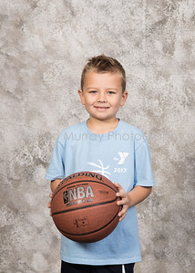 0132_YMCA-Basketball_111117