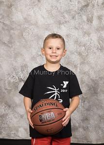 0214_YMCA-Basketball_111117