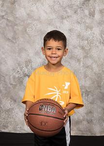 0189_YMCA-Basketball_111117