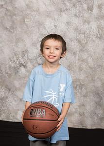 0185_YMCA-Basketball_111117