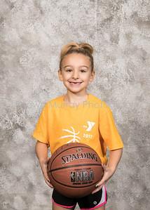 0230_YMCA-Basketball_111117