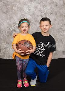0071_YMCA-Basketball_111117