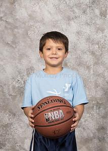 0019_YMCA-Basketball_111117