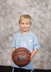 0077_YMCA-Basketball_111117