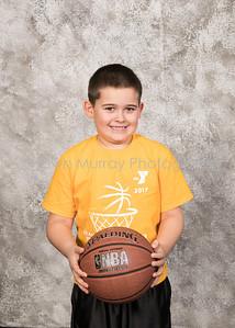 0237_YMCA-Basketball_111117