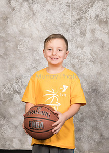 0227_YMCA-Basketball_111117