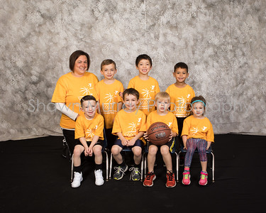 0176_YMCA-Basketball_111117