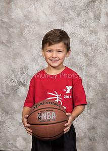 0035_YMCA-Basketball_111117
